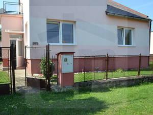 ruzina-rodinny-dom-predaj-dom-len-100m-od-vodnej-nadrze-ruzina-46917