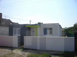 horne-saliby-rodinny-dom-predaj-stylova-novostavba-nedaleko-galanty-caka-prave-na-vas-46951