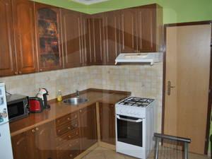 2-izbovy-byt-predaj-velky-2-izbovy-byt-s-loggiou-66-m2-v-perfektnej-lokalite-na-ul-jilemnickeho-s-nadhernym-vyhladom-46972