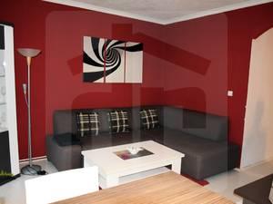 sered-2-izbovy-byt-predaj-rezervovane-krasny-2-izb-moderny-byt-s-kompletnym-zariadenim-46999