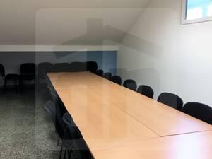 bratislava-podunajske-biskupice-administrativa-prenajom-kancelarske-priestory-so-samostatnym-vstupom-a-velkou-zasadackou-o-vymere-34-5m2-47000