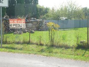 sliac-pozemky-pre-rodinne-domy-predaj-pekny-pozemok-na-stavbu-rodinneho-domu-47001