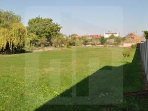 holice-pozemky-pre-rodinne-domy-predaj-stavebny-pozemok-1147-m2-v-tichej-ulicke-47007