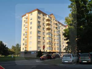 bratislava-ruzinov-2-izbovy-byt-prenajom-exkluzivna-ponuka-pekny-presvetleny-byt-s-loggiou-o-vymere-68m2-47047