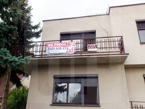 rodinny-dom-predaj-senec-slnecne-jazera-5-izbovy-rd-s-garazou-vhodny-aj-ako-dvojgeneracny-caka-na-vas-47063
