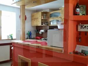 2-izbovy-byt-predaj-nadherne-zrekonstruovany-byt-ziari-nad-hronom-s-parkovacim-miestom-47082