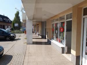 samorin-obchodne-priestory-prenajom-obchodny-priestor-v-samorine-47086