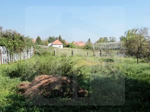 dolny-stal-pozemky-pre-rodinne-domy-predaj-velky-pozemok-za-vybornu-cenu-47092