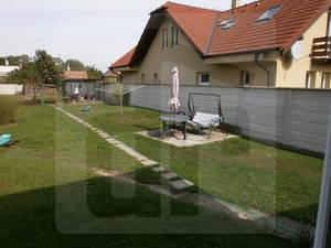 samorin-rodinny-dom-predaj-pekny-vidiecky-domcek-47102