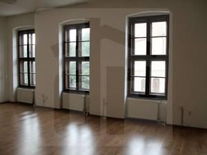 bratislava-stare-mesto-administrativa-prenajom-velka-kancelaria-o-vymere-58m2-v-centre-bratislavy-47104