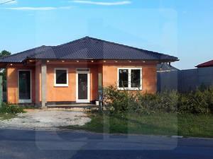 kvetoslavov-rodinny-dom-predaj-vyhodna-ponuka-47107