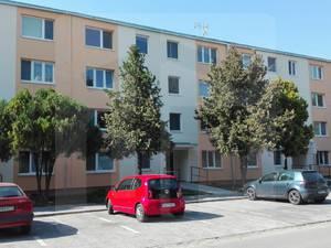 samorin-3-izbovy-byt-predaj-3-izbovy-byt-za-vyhodnu-cenu-v-centre-samorina-skolska-ulica-47117
