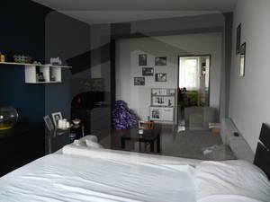sered-2-izbovy-byt-predaj-novinka-pekne-zrekonstruovany-2-izb-byt-na-1-poschodi-s-balkonom-super-lokalita-47154