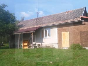 hrabicov-rodinny-dom-predaj-domcek-s-velkym-pozemkom-na-samote-pod-lesom-s-krasnym-vyhladom-47156
