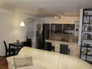 3-izbovy-byt-predaj-top-ponuka-atraktivny-3-izb-byt-s-parkovacim-miestom-47160