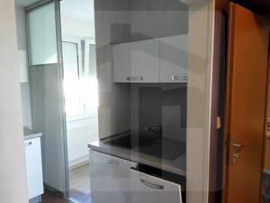 3-izbovy-byt-prenajom-byt-na-prenajom-47162