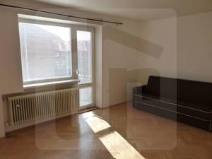 3-izbovy-byt-predaj-3-izb-byt-vo-vybornej-lokalite-47169