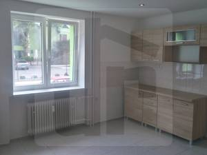 garsonka-predaj-velka-garsonka-po-rekonstrukcii-v-tichej-lokalite-47171