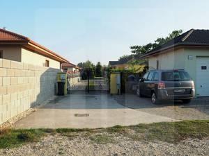 dobrohost-rodinny-dom-predaj-ponuka-ktora-predava-47172