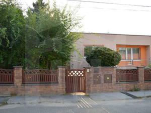 jakubov-rodinny-dom-predaj-znizena-cena-directreal-exkluzivne-ponuka-na-predaj-priestranny-rodinny-dom-v-obci-jakubov-47173