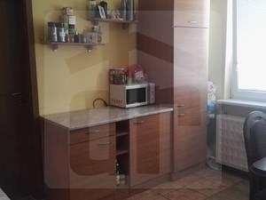 3-izbovy-byt-predaj-byt-nedaleko-cenetra-mesta-v-zateplenom-bytovom-dome-47196