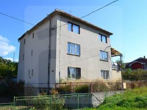 kalinovo-rodinny-dom-predaj-dvojpodlazny-dom-v-povodnom-stave-v-oblubenej-obci-kalinovo-len-10km-od-lucenca-47208