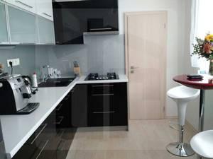 2-izbovy-byt-predaj-rezervovany-velky-2-izbovy-byt-s-loggiou-po-kompletnej-rekonstrukcii-47216
