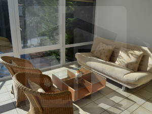 bratislava-nove-mesto-rodinny-dom-prenajom-rodinny-dom-terasa-2x-garaz-kryty-bazen-210m2-zahrada-47218