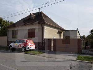 sered-rodinny-dom-predaj-novinka-rodinny-dom-v-seredi-ul-frana-krala-47220