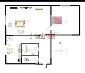 2-izbovy-byt-predaj-exkluzivne-v-directreal-2-izbovy-byt-bez-balkonu-poprad-zapad-47221