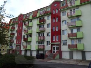 bratislava-podunajske-biskupice-2-izbovy-byt-prenajom-pekny-2-izb-byt-na-prenajom-47227