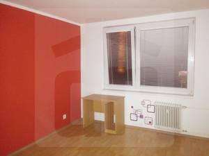 1-izbovy-byt-predaj-exkluzivne-v-directreal-1-izbovy-byt-na-hviezdoslavovej-ulici-47228