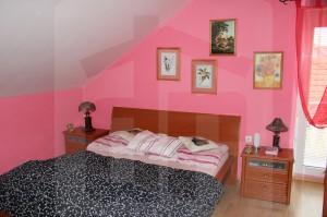 Už teraz Vianočná akcia ,iba u Nás!!krásný rodinný dom za neuveriteľnú cenu 92 500 EUR!!!