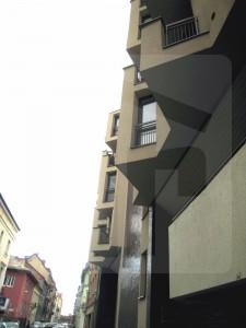 PREDANÉ - atypický, priestranný 3i byt priamo v centre! Serióznosť + rýchlosť = DOHODA