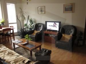 Veľký, svetlý byt vo vyhľadávanej lokalite