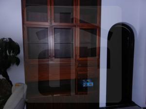 3i priestranný byt prerobený architektom a vkusne zariadený ,aj  v spálni sedačka, pre 4 osoby na prenájom  LEN ZA 500 EUR!!!