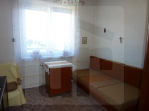 3 izbový byt v centre-výhodná ponuka
