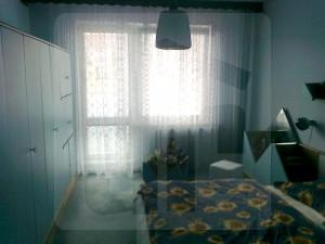 Šamorín veľkometrážny 3 izbový byt