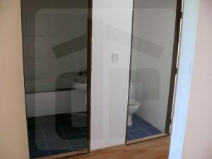 3-izbový byt na PRENÁJOM, Spišská Nová Ves,Sidl. Západ 1