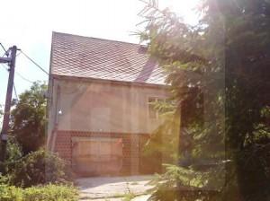 6izb. RD s garážou, podpivničený v obci Temeš, LACNO!!! ZNÍŽENÁ CENA  !!!