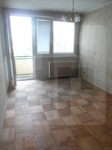 !!!Znížená cena!!! Ponúkame na predaj 2izbový  byt v blízkom centre mesta Piešťany.