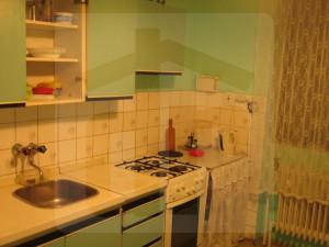 Znížená cena  na rodinný dom v obci Rohovce