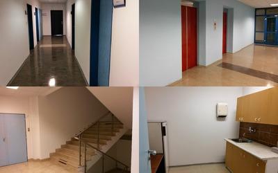 listing_37251449153539-kancelarie-na-prenajom-v-budove-allianz-na-karloveskej-ul