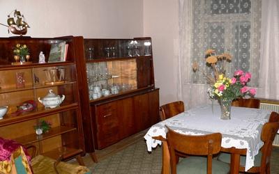 listing_29741454241190-na-predaj-rodinny-dom-vo-svatom-petri-znizena-cena