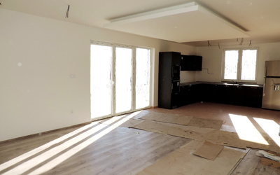 listing_20691455472588-energeticky-pasivna-4-izb-novostavba-rodinneho-domu-s-tepelnym-cerpadlom-mesacna-rezia-cca-len-40-60-eur-len-15-km-od-komarna-na-pozemku-824-m2
