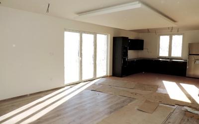 listing_20691455472588-energeticky-pasivna-4-izb-novostavba-rodinneho-domu-s-tepelnym-cerpadlom-mesacna-rezia-cca-len-40-60-eur-na-pozemku-824-m2-vo-svatom-petri