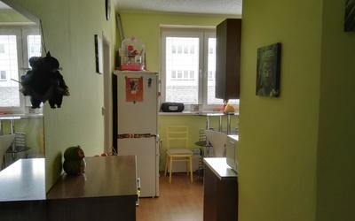 listing_55411456403280-prenajom-zrekonstruovany-1-izbovy-byt