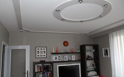 listing_15681456431301-rezervovany-moderny-dizajnovo-zladeny-2-izbovy-byt-v-piestanoch-na-valovej-ulici